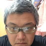 kasiwat3's profile photo