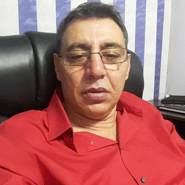 andreivlad974961's profile photo