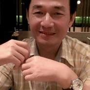wang8448's profile photo
