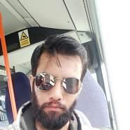 hamzah1136's profile photo