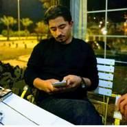halili671733's profile photo