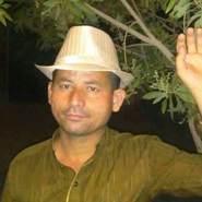 kashifa209419's profile photo