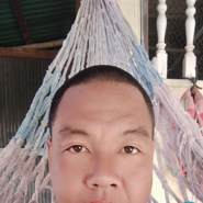 user_qhygw39028's profile photo