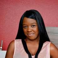 mavisa629053's profile photo