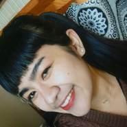 userpd40's profile photo