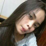 rominaf786542's profile photo
