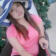 steppyp's profile photo