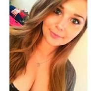 jenny243681's profile photo