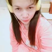 lz42136's profile photo
