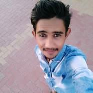 vasimm688043's profile photo