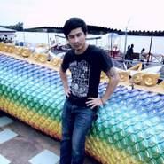 aofc275's profile photo