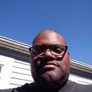 jamesc71090's profile photo