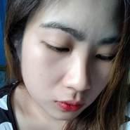 Quinter724096's profile photo