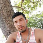 jaimealiruiz's profile photo