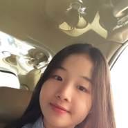 nguyenq238913's profile photo