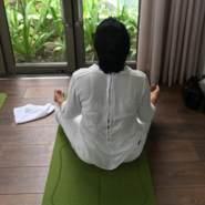 loan930's profile photo