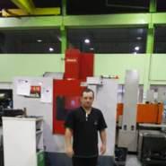 lucianos32420's profile photo
