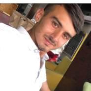 must940's profile photo