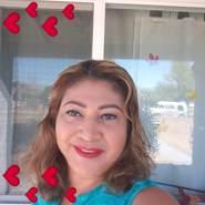 rosyp78's profile photo
