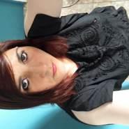 ana0652's profile photo