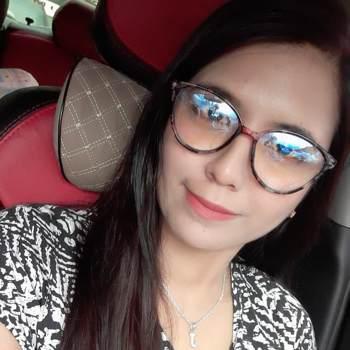 claverinas_National Capital Region_Single_Female