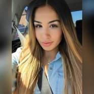 rose40556's profile photo