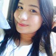 jhaybie's profile photo