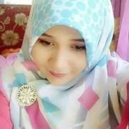 mulinas's profile photo