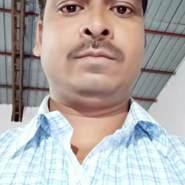 rajeshk476795's profile photo
