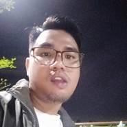 muammarh204271's profile photo