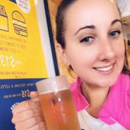 morgananita868's profile photo