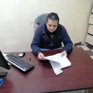 mohamedt629299's profile photo