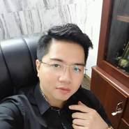 juniorhakime's profile photo