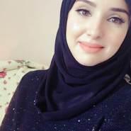 malka90's profile photo