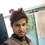 otech25's profile photo
