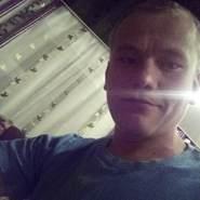 nikolail218884's profile photo