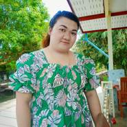 userkyu268's profile photo