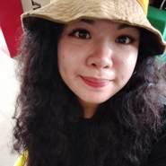 veronicas361234's profile photo