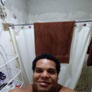 bebo302487's profile photo