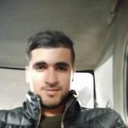 ibrahimr919955's profile photo
