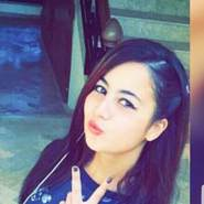 sanaam480454's profile photo