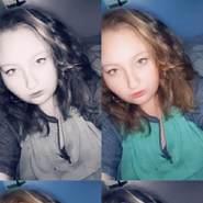 amberl317282's profile photo
