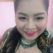 user_ib2407's profile photo