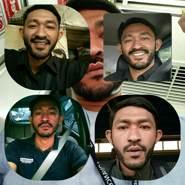 adiet107's profile photo