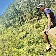 nishantha609644's profile photo