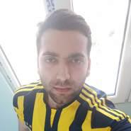 huseyinyusifov's profile photo