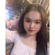 nguyent624582's profile photo