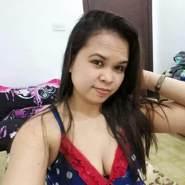 amod561's profile photo