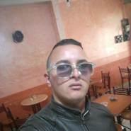 azzdiha's profile photo