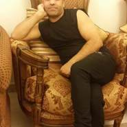 ziyafata's profile photo